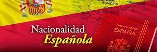 NACIONALIDAD MADRID | 100% de éxito