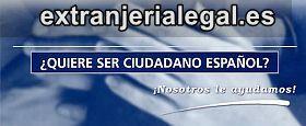 Servicios Especiales - Extranjeria Legal