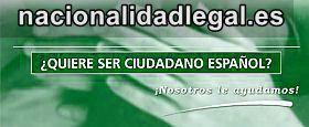 Servicios Especiales - Nacionalidad Legal