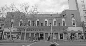 Eban Abogados - Sobre Nosotros - Mercado Maravillas