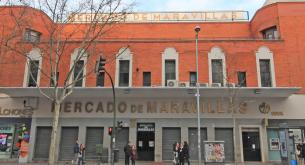 Eban Abogados Madrid Centro
