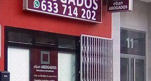Eban Lawyers Madrid