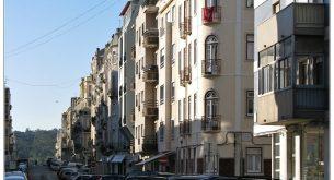 Eban Abogados Oficina en Lisboa Lisboa