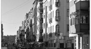 Eban Abogados Oficina en Lisboa